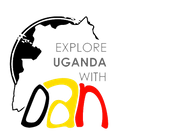 Explore Uganda With Dan